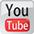 Lamitec en YouTube